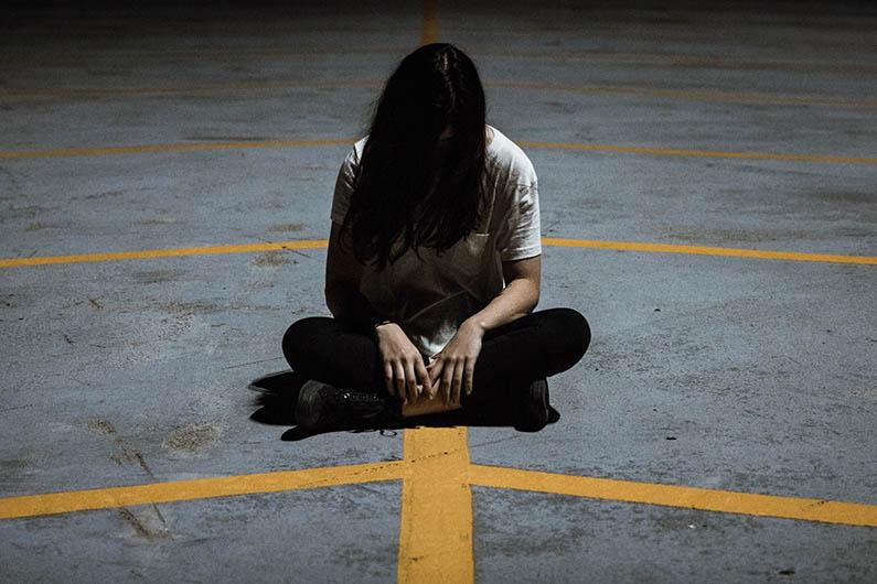 Wat Is Nu Precies Een Depressie Joyce Snijders
